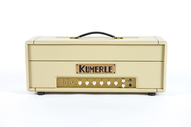 David Elg Moob kumerle amps - amp 1 - 1 web