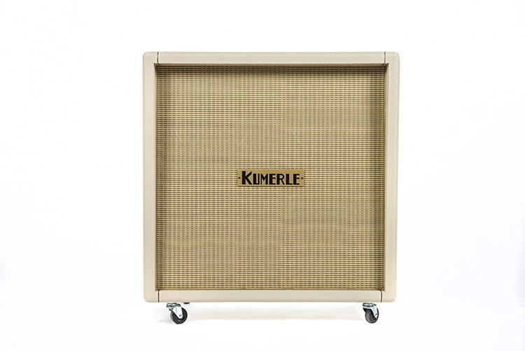 De kumerle amps - speaker 1 - 1 750 px web