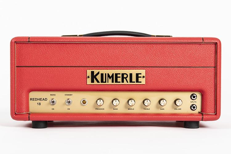 Moob-Kumerle-Amps-Amp-1
