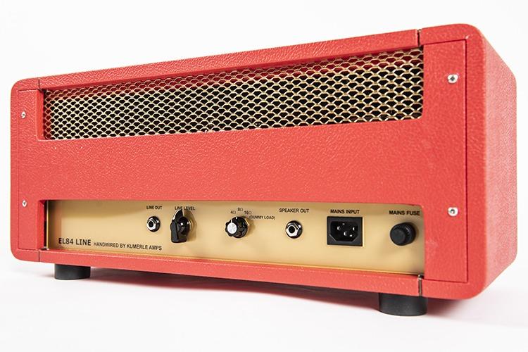 Moob-Kumerle-Amps-Amp-12