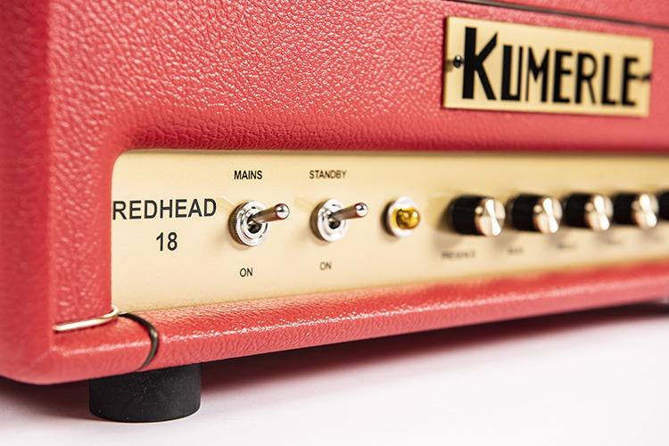 Moob-Kumerle-Amps-Amp-4