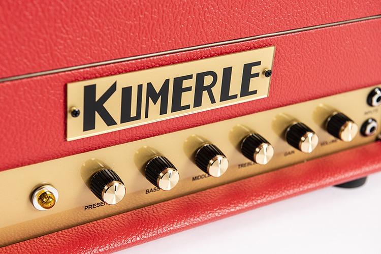 Moob-Kumerle-Amps-Amp-7
