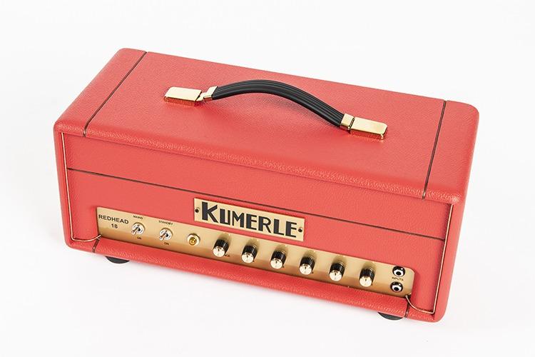 Moob-Kumerle-Amps-Amp-8