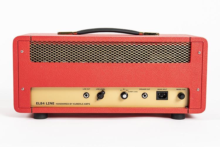Moob-Kumerle-Amps-Amp-9