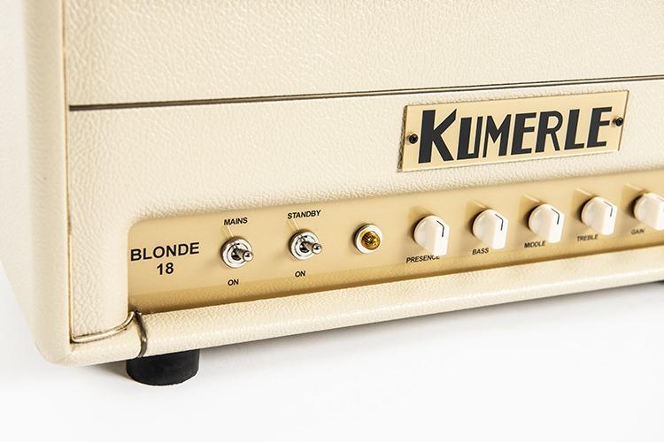 Moob-Kumerle-Amps-Amp-vit-2