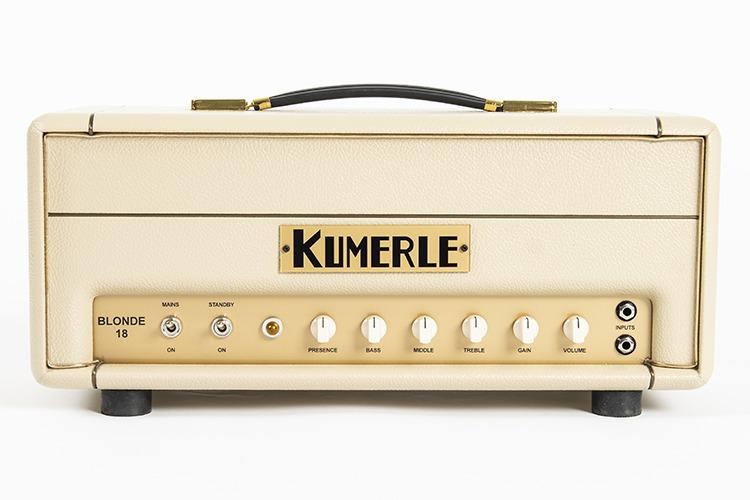 Moob-Kumerle-Amps-Amp-vit-3