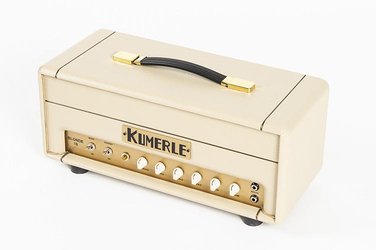 Moob-Kumerle-Amps-Amp-vit-4